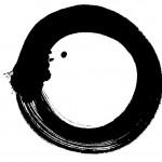 enso-circle