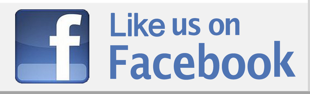 Like Justice Schanfarber on Facebook
