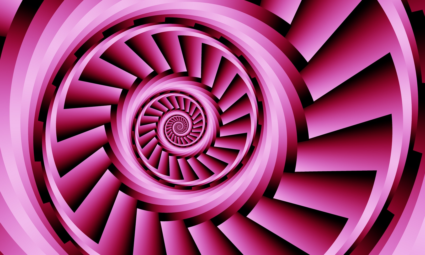 Dilemmas, confusion and the spiral path of growth