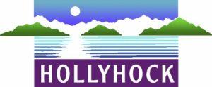 Hollyhock retreat centre Cortes Island